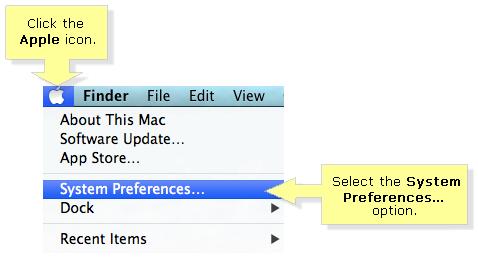 mac step 1