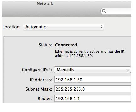 mac step 2.2