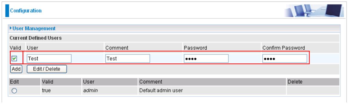 billion router login ip and password 4