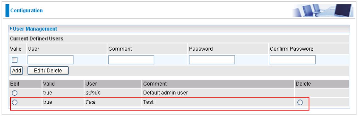billion router login ip and password 5