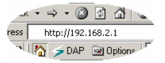 edimax router login 1