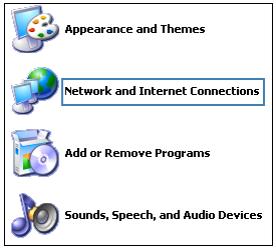 huawei router login 7