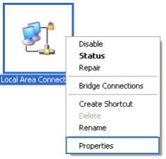 huawei router login 8