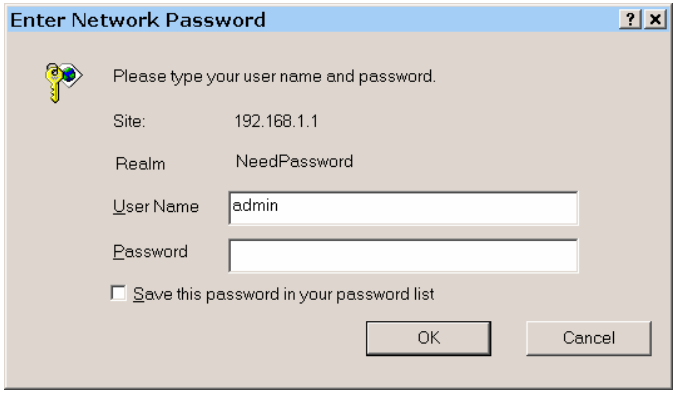 micronet router login 1