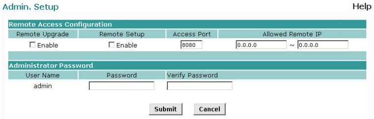 micronet router login 3